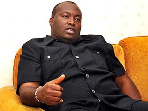Ifeanyi-Ubah-dumps-PDP,-joins-APGA