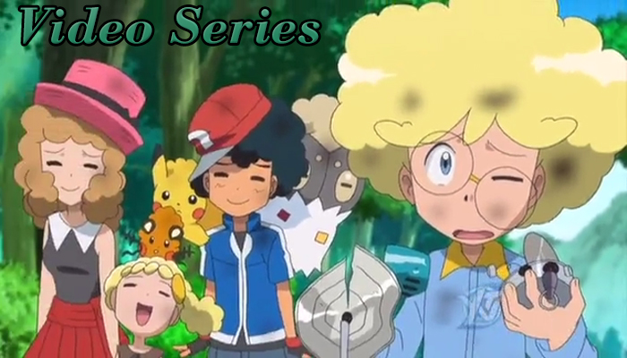 http://videoseries4.blogspot.com/2016/10/pokemon-xy-episodio-12.html