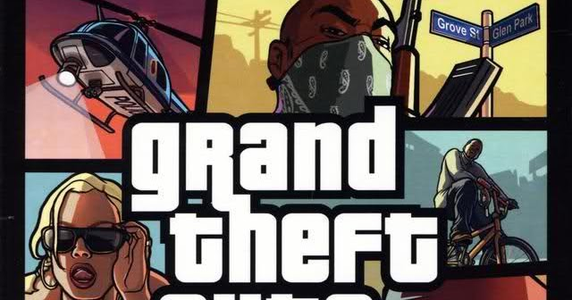 Action Auto Sales >> GTA San Andreas Full Version PC Game Free Download RIP ~ AT Wallpapers