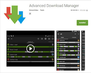 Best-Advanced-Download-Manager