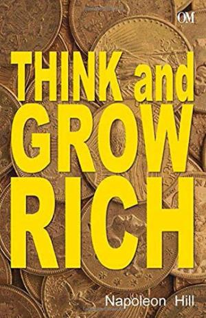 Pdf think book grow and rich
