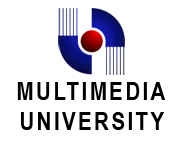 Budding Bachelor Scholarship at Multimedia University in Malaysia