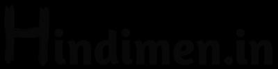 Hindimen - हिन्दी में जानकारी