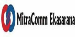 Lowongan Kerja Customer Service Provider (Kalimantan) di PT MitraComm Ekasarana