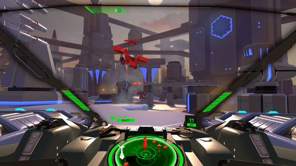 Battlezone Gold Edition Full Download