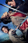 Kiếm Ký - Memories of the Sword
