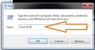 Net FrameWork tidak selalu berjalan mulus bagi sebagian laptop  Cara Cepat Mengatasi .NET FrameWork 0xc8000222 Initialization Error Saat Install