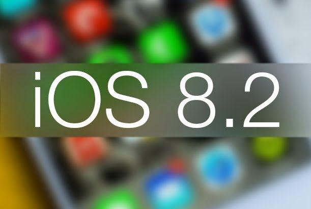 iOS 8.2 Versi Final Diperkirakan Rilis Tanggal 2 Maret 2c990d1f26