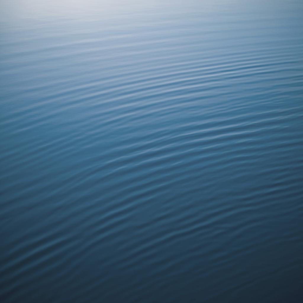 iPad 2 Default Background Wallpaper | Free iPad Retina HD Wallpapers