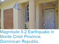 https://sciencythoughts.blogspot.com/2018/09/magnitude-52-earthquake-in-monte-cristi.html