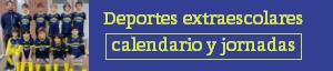http://europaschoolnews.blogspot.com.es/2016/11/deportes-extraescolares-2016-2017.html