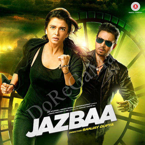 pagalworld mp3 songs free download 2013 honey singh