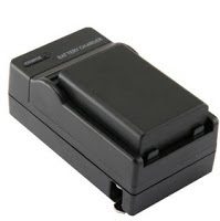 nikon-d3200-battery-charger