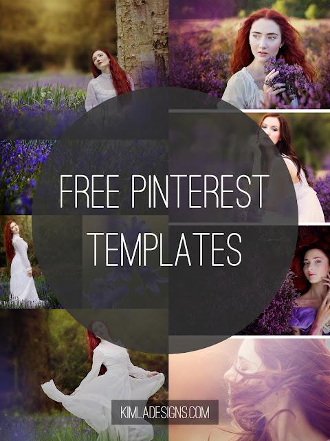 https://2.bp.blogspot.com/-cWGSos2cpjQ/VyuWkL9Sd-I/AAAAAAAACYM/tO3ou2BhO2cMftNvEbSb1laTH4JiEILKwCLcB/s640/Kimla-Designs-Free-Pinterest-Templates.jpg