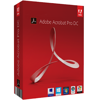 Adobe Acrobat Pro DC 2018.009.20044 By KpoJIuK (Español)