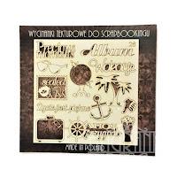 https://www.filigranki.pl/zestawy-taniej/4908-tekturki-13szt-zestaw-album-wakacje-26.html