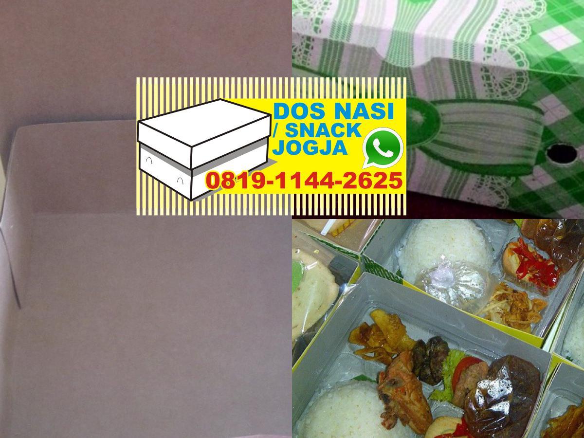 Snack Dus Untuk Arisan - 0819~1144~2625 (WA) desain kotak ...