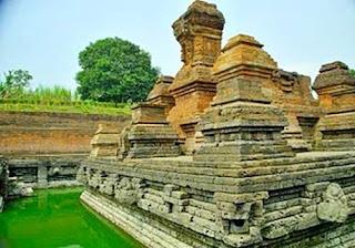 gambar tempat wisata di Palembang 7