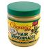 Mayonesa para el pelo dañado