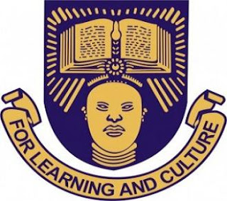 OAU 2017/18 UTME First Batch Admission List Out