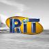 RIT inicia testes com seu sinal digital em Cabo Frio.