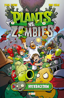 http://nuevavalquirias.com/plants-vs-zombies.html