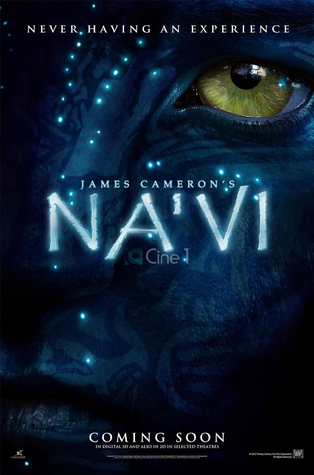 Avatar 2 อวตาร 2 [HD]