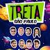 Nesta sexta (10), festa 'TRETA' agita SP
