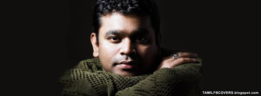 ar rahman and actor relationship quotes