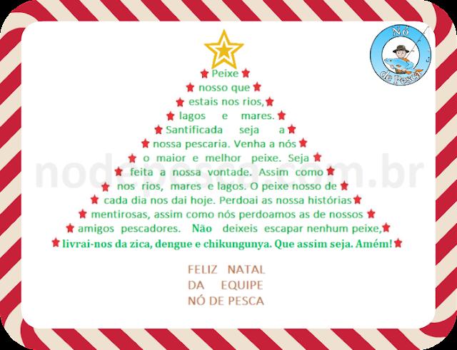Datas Comemorativas, Feliz Natal