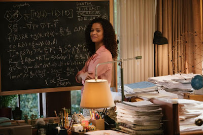 A Wrinkle in Time Image 1