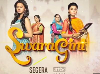 Download Lagu Ost Swaragini ANTV Mp3 Full Album