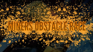miners-obstacle-race
