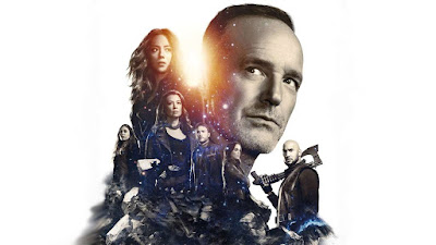ABC renews Marvel's Agents of SHIELD for 7th Season