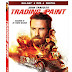 Trading Paint Releasing on Blu-Ray and DVD 5/21