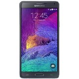 BEST UK DEALS Sm-N910F Galaxy Note 4 – 32Gb Black Smartphone £289.99 amazon warehouse