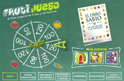 http://www.alimentacion.es/es/plan_de_consumo_de_frutas_en_las_escuelas/fruti_juego/fruti_juego.aspx