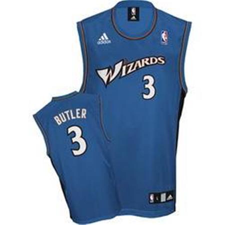 e89281319cba Washington Wizards Jerseys