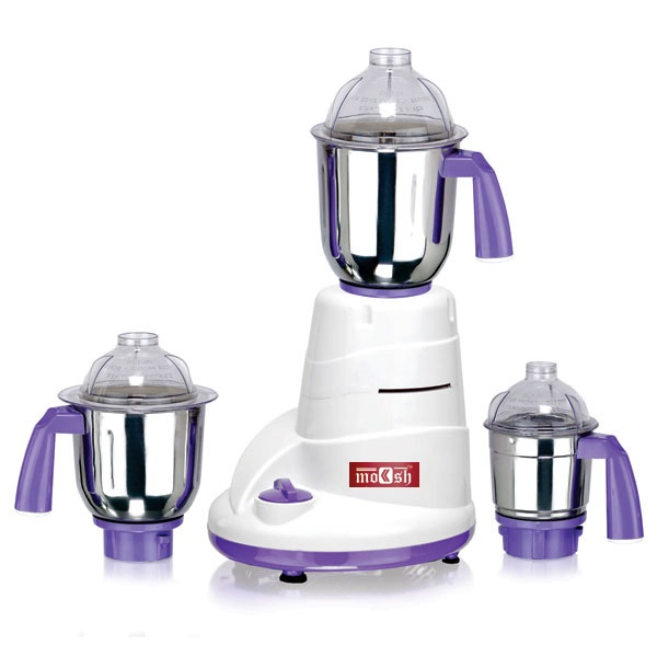 mixer grinders online