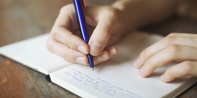 Guaranteed Plagiarism Free Dissertation Writing Help Is Available