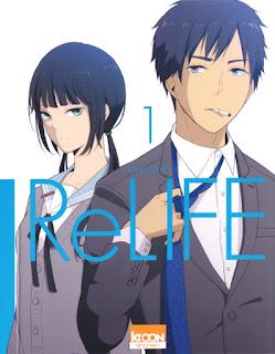 Rekomendasi Anime Slice of Life Wajib di Tonton!