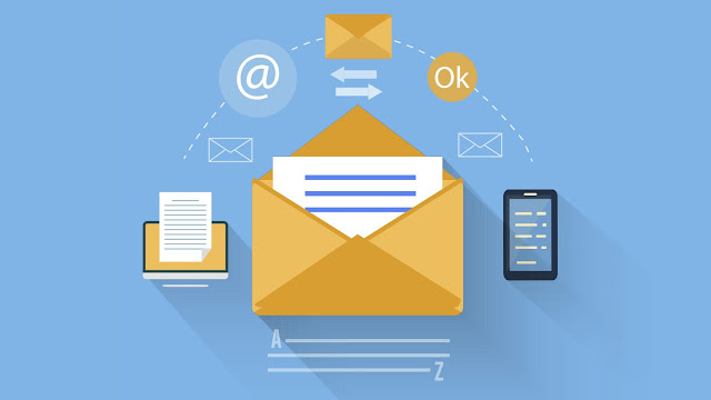 10 Things You Shouldn't Include in Your Email Marketing Campaigns