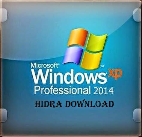 windows xp professional sp3 2010 totalmente ativado