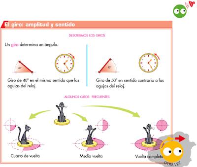 http://primerodecarlos.com/CUARTO_PRIMARIA/abril/unidad9/actividades/matematicas/aprende_el_giro/visor.swf?format=go&jsonp=vglnk_14590122709599&key=fc09da8d2ec4b1af80281370066f19b1&libId=im9e83ql01012xfw000DA1bli3o6zze7w&loc=http://tercerodecarlos.blogspot.com.es/2015/04/los-angulos-y-sus-elementos-clases-de.html&v=1&out=http://www.primerodecarlos.com/TERCERO_PRIMARIA/abril/Unidad10/mates/actividades/aprende_angulos.swf&title=EL+BLOG+DE+TERCERO:+LOS+%C3%81NGULOS+Y+SUS+ELEMENTOS.+CLASES+DE+%C3%81NGULOS&txt=