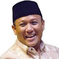PKB Bakal Gelar Karawang Bertauhid Bareng Kang Jimmy