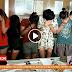 MUST WATCH : HULI SA AKTO, 7 MAGKAKAIBIGAN NAGPA-POT SESSION ARESTADO!!!