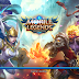 Mobile Legends 1.1.50 Patch Notes - New Remade, New Hero, And New Skill