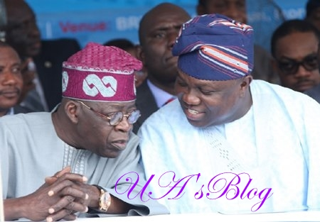 AMBODE: The Final Verdict Tinubu Gave Us To Declare Today At The GAC Meeting - APC Chieftain Opens Up