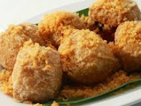 Resep Cara Membuat Tahu Crispy Renyah dan Tahan Lama