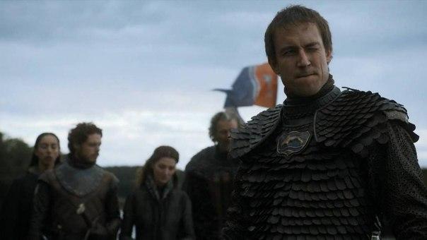 """лидеры, руководители, стили руководства, аналогии, работа, лидерство, сериалы, """"Игра престолов"""", игры, фильмы, психология, типология, """"Песнь льда и огня"""", Game of Thrones, киногерои, персонажи, интересности, стили руководства, авторитеты, руководство, управление, организация, контроль, «Игра престолов»: стили лидерства на примерах персонажей,"""